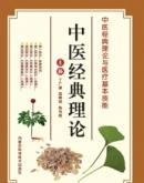 中医经典理论